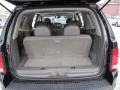 Graphite Grey Trunk Photo for 2003 Ford Explorer #61080065
