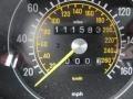 Black - SL Class 560 SL Roadster Photo No. 41