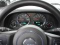 2012 Deep Cherry Red Crystal Pearl Jeep Wrangler Rubicon 4X4  photo #10