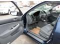 Eternal Blue Pearl - Accord EX V6 Sedan Photo No. 13