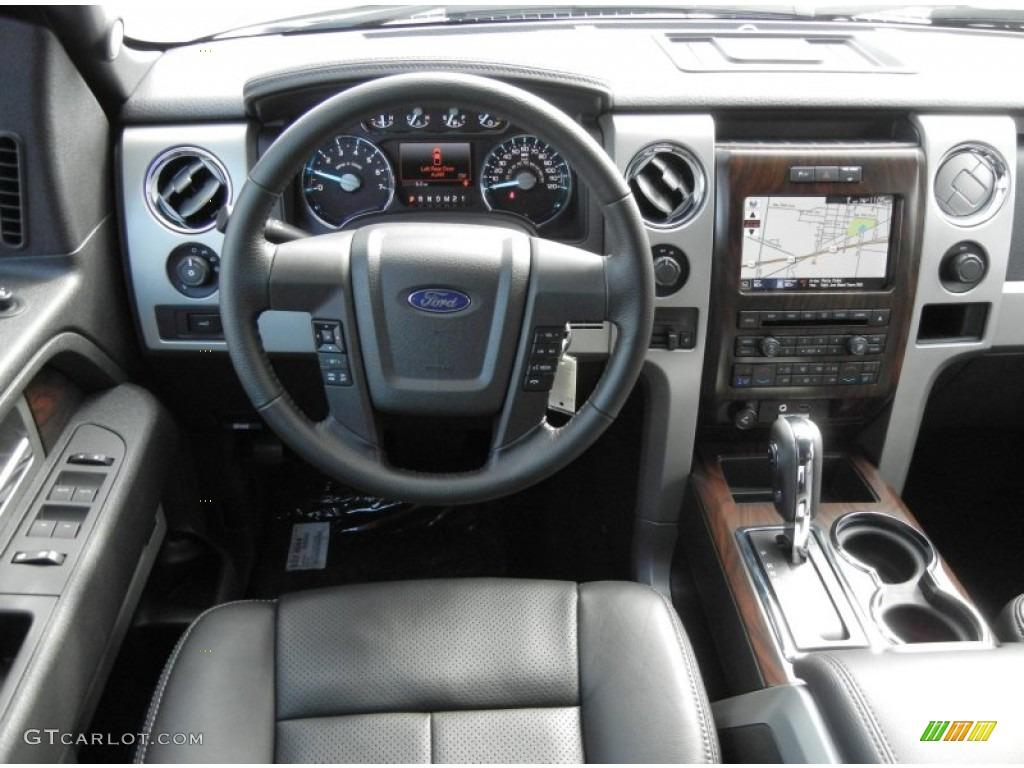 2012 Lariat F150 Autos Post
