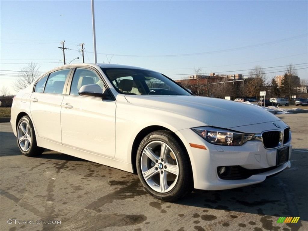 alpine white 2012 bmw 3 series 328i sedan exterior photo 61149248. Black Bedroom Furniture Sets. Home Design Ideas