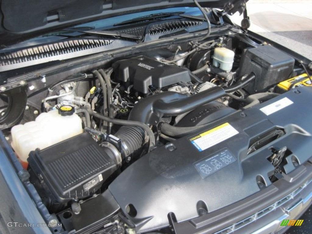 1999 Chevrolet Silverado 1500 Ls Regular Cab 4x4 4 8 Liter