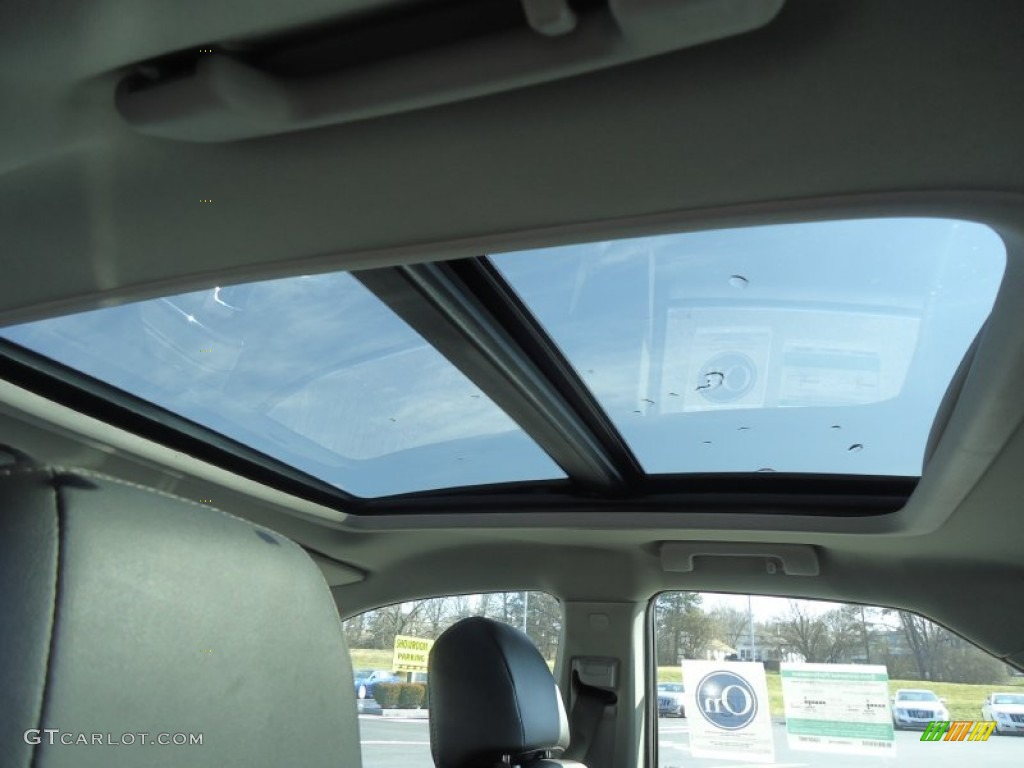 Service Manual How To Install A Sunroof In A 2012 Mini Clubman Custom Car Stereo Sunroof