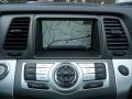 2011 Platinum Graphite Nissan Murano SL AWD  photo #31