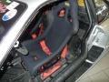 Black Front Seat Photo for 1995 Ferrari F355 #61164308