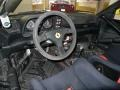 Black Dashboard Photo for 1995 Ferrari F355 #61164329