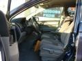 2011 Royal Blue Pearl Honda CR-V SE 4WD  photo #7