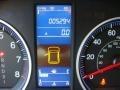 2011 Royal Blue Pearl Honda CR-V SE 4WD  photo #11
