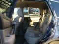 2011 Royal Blue Pearl Honda CR-V SE 4WD  photo #14