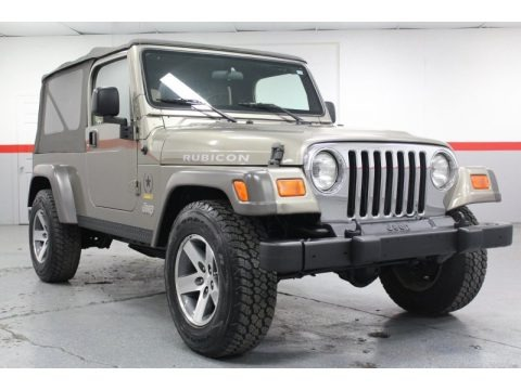 2005 jeep wrangler unlimited rubicon 4x4 data info and specs. Black Bedroom Furniture Sets. Home Design Ideas