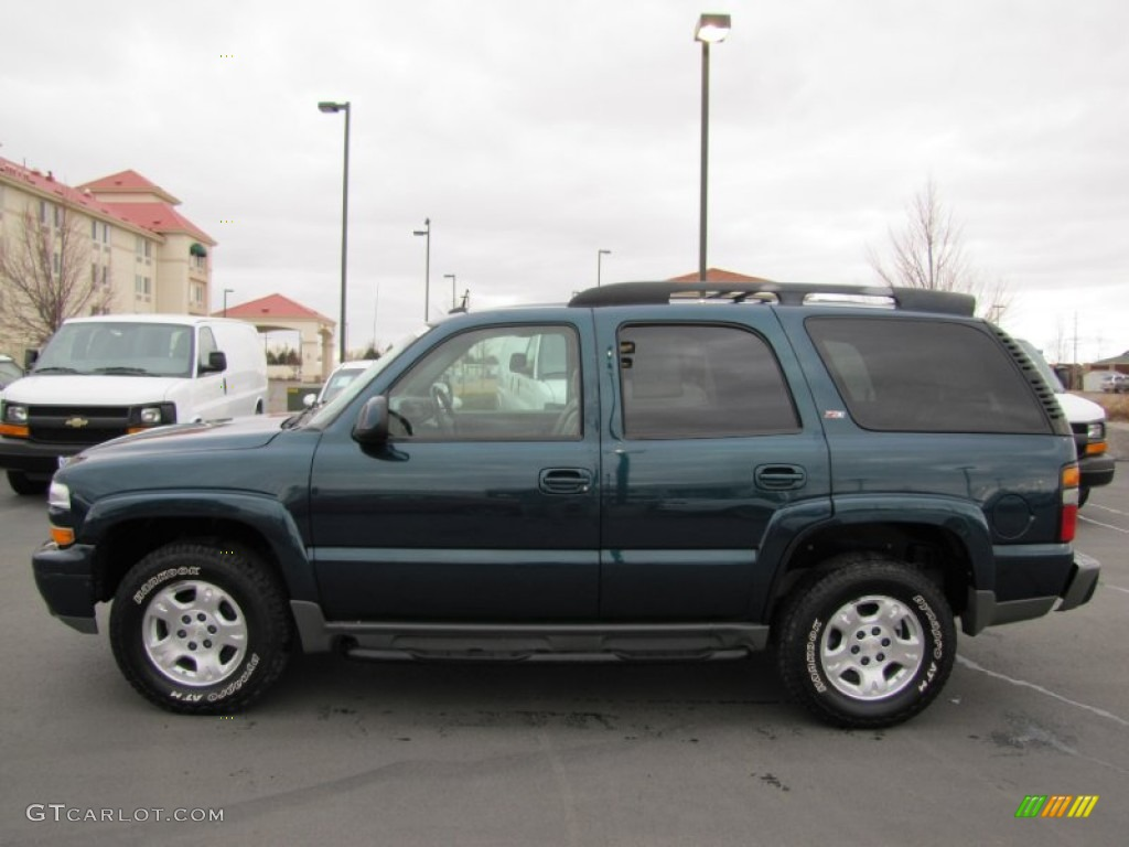 Chevy  2002 Chevy Tahoe Specs  19s20s Car and Autos All Makes