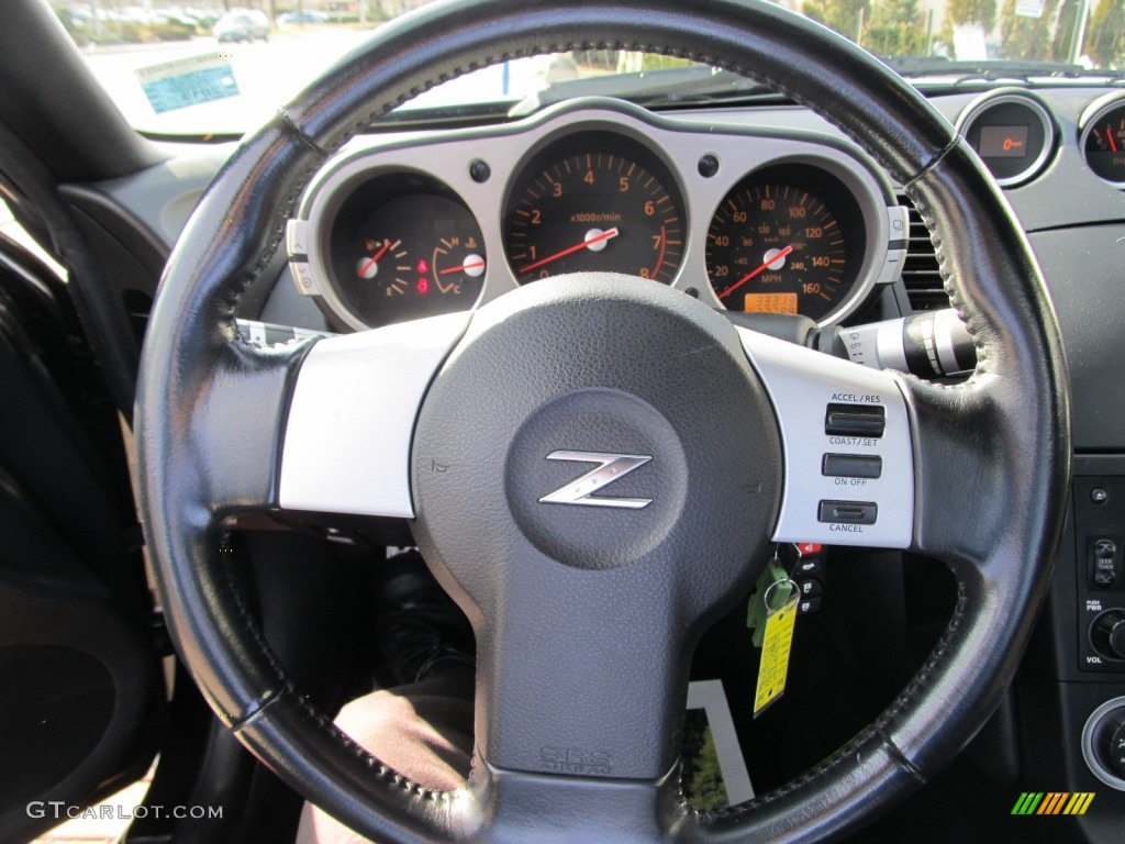 Interior 20Color 49357300 also Interior 51716389 also Interior 20Color 55815902 also Review 2016 Nissan Altima 2 5 Sv Updated Desirability additionally Steering 20Wheel. on nissan engine codes