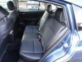 Black Interior Photo for 2012 Subaru Impreza #61224070