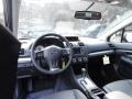 Black Dashboard Photo for 2012 Subaru Impreza #61224079