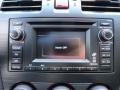 Black Audio System Photo for 2012 Subaru Impreza #61224121