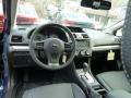 Black Dashboard Photo for 2012 Subaru Impreza #61225417