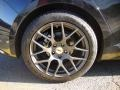 2011 Kia Optima SX Wheel and Tire Photo