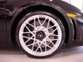 2009 Gallardo LP560-4 Coupe Wheel