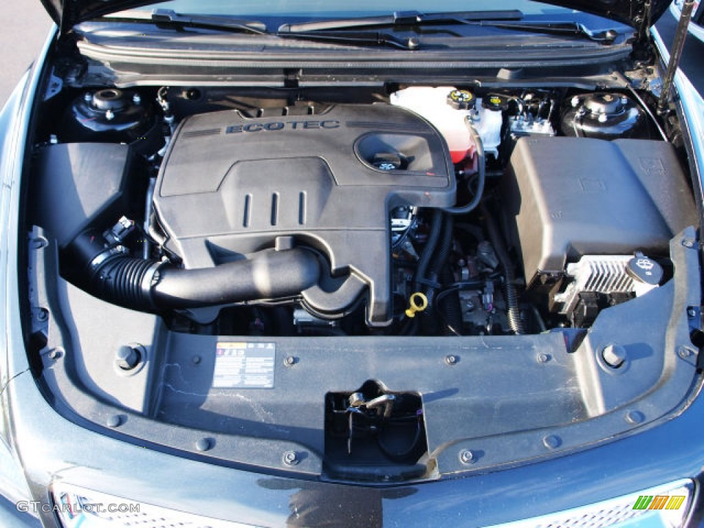 Chevy Engine Specs Together With 2007 Chevy Ecotec 2 2 Engine Diagram