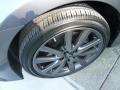 2013 GS 350 AWD F Sport Wheel