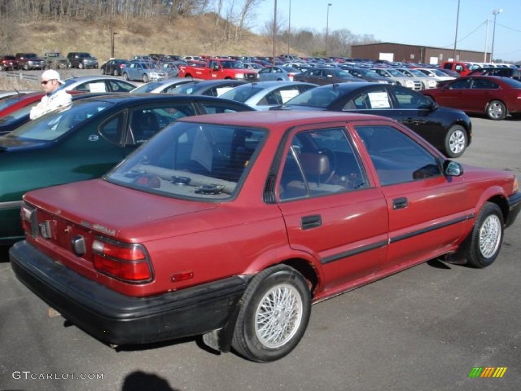 Kelebihan Kekurangan Toyota Corolla 1992 Murah Berkualitas