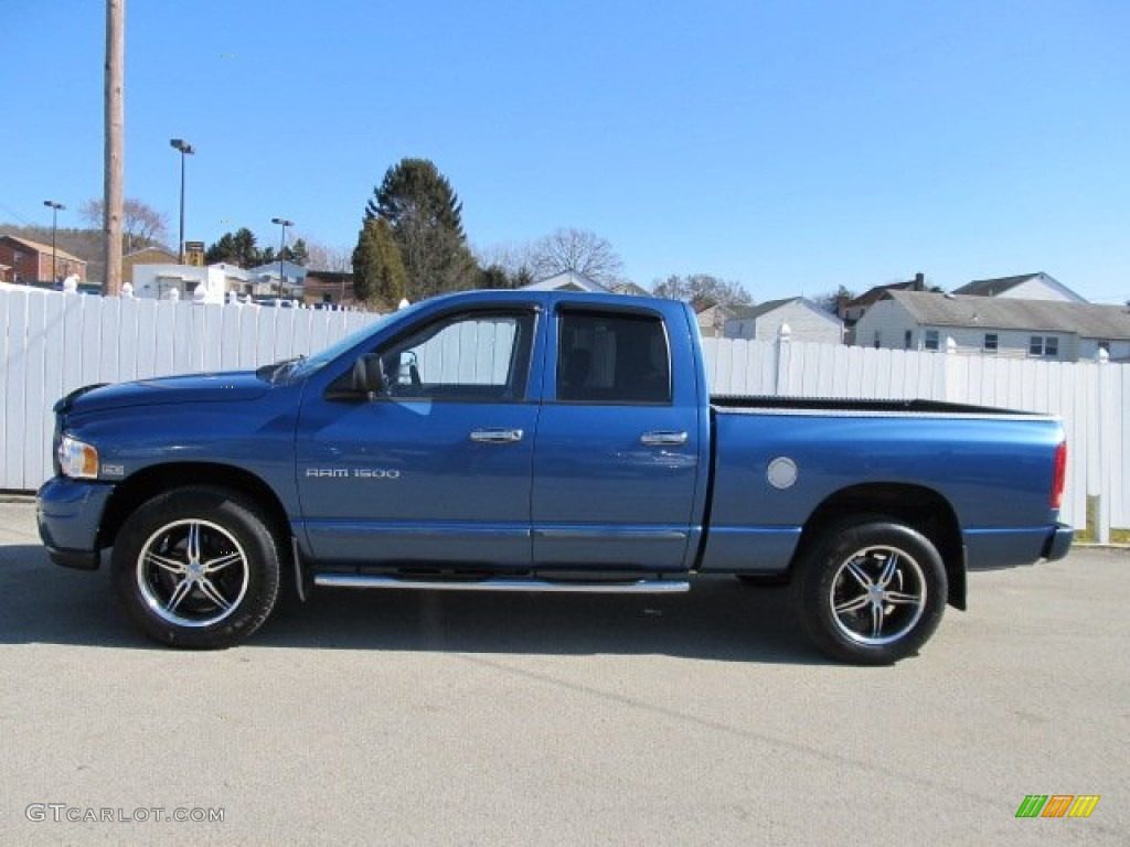 Weight of 2015 dodge ram quad 4x4 autos post for All star motors st charles rock road