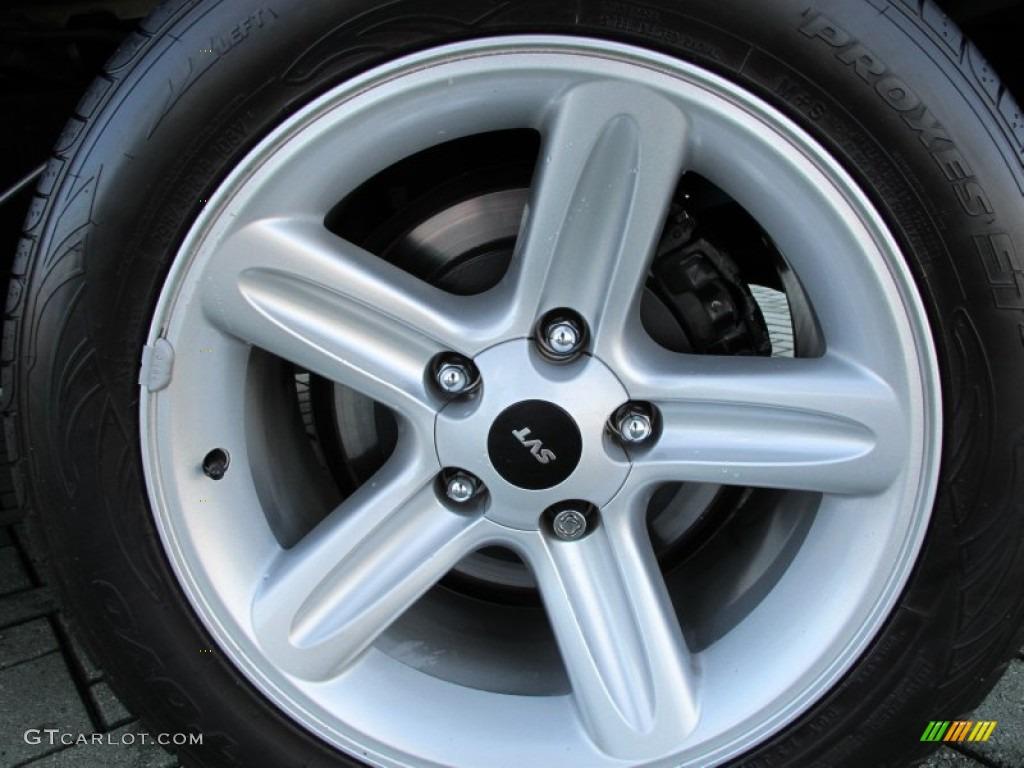 2004 ford lightning wheels. Black Bedroom Furniture Sets. Home Design Ideas