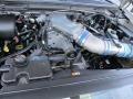 2004 F150 SVT Lightning 5.4 Liter SVT Supercharged SOHC 16-Valve Triton V8 Engine
