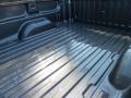 2012 Mocha Steel Metallic Chevrolet Silverado 1500 LS Extended Cab 4x4  photo #15