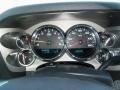 2012 Black Chevrolet Silverado 1500 LT Crew Cab 4x4  photo #25