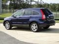 2011 Royal Blue Pearl Honda CR-V EX-L  photo #6