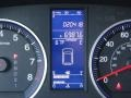 2011 Royal Blue Pearl Honda CR-V EX-L  photo #18