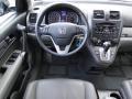2011 Royal Blue Pearl Honda CR-V EX-L  photo #19