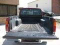 Cherry Red Pearl Metallic - Hardbody Truck XE Extended Cab 4x4 Photo No. 10