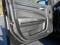 Gloss Black - 300 S V6 Photo No. 10