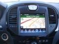 Navigation of 2012 300 S V6
