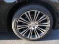 2012 300 S V6 Wheel