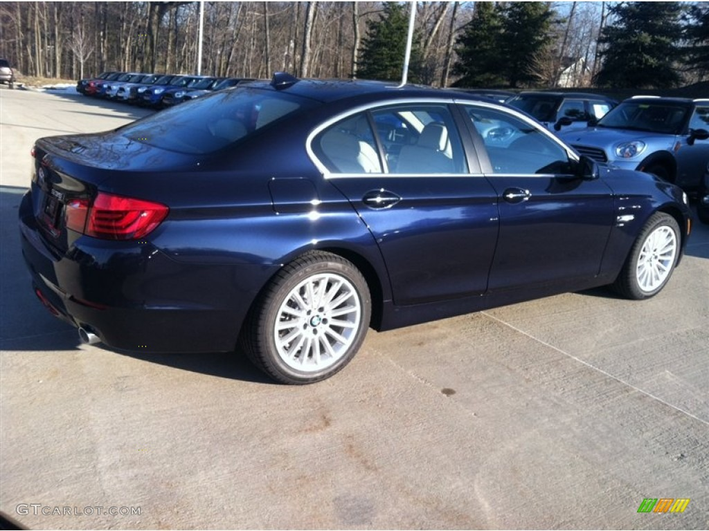 Bmw color code a89 imperial blue metallic dealerrevs com - Bmw Imperial Blue Paint Colors Pictures To Pin On