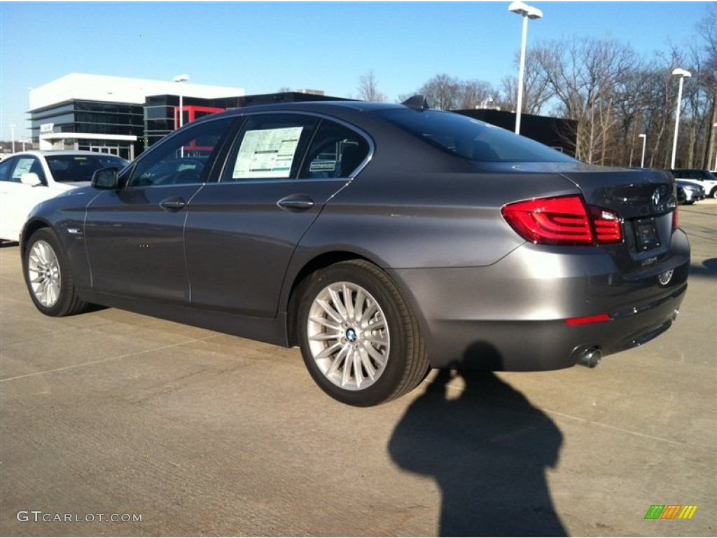 2012 bmw 535i xdrive specs. Black Bedroom Furniture Sets. Home Design Ideas