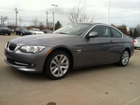 2012 bmw 3 series 328i xdrive coupe data info and specs. Black Bedroom Furniture Sets. Home Design Ideas