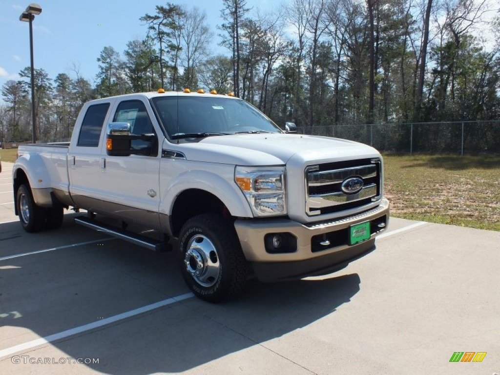 1995 Ford 1 Ton Dump Truck Autos Post 350 colouring pages ford f350 lifted trucks truck http www coloring ...