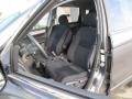 2011 Polished Metal Metallic Honda CR-V SE 4WD  photo #11