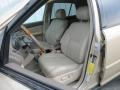Parchment Interior Photo for 2009 Lexus RX #61357721