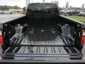 2012 Tuxedo Black Metallic Ford F250 Super Duty XLT Crew Cab 4x4  photo #10