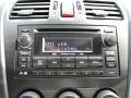 Black Audio System Photo for 2012 Subaru Impreza #61369304