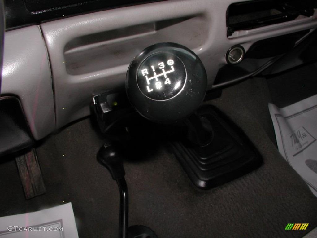 2000 ford f350 transmission parts diagram ford auto. Black Bedroom Furniture Sets. Home Design Ideas