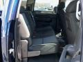 2012 Imperial Blue Metallic Chevrolet Silverado 1500 LT Crew Cab 4x4  photo #18