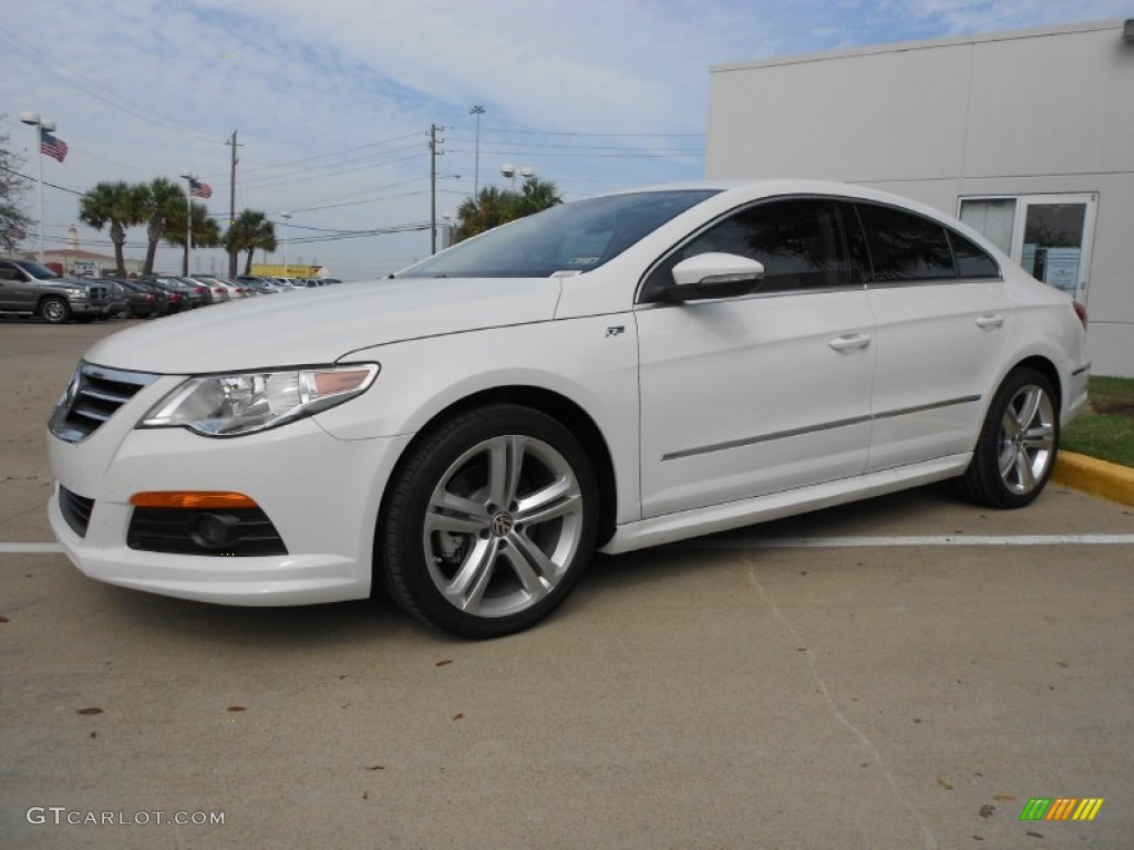 candy white 2012 volkswagen cc r line exterior photo 61395487. Black Bedroom Furniture Sets. Home Design Ideas