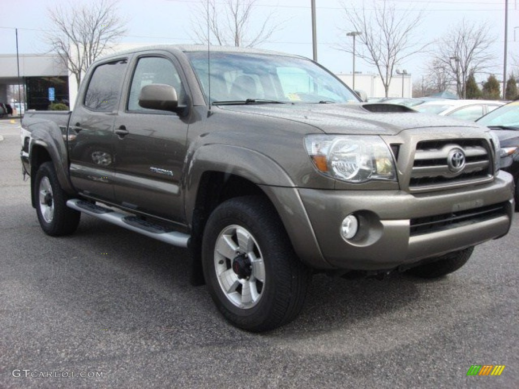 used toyota tacoma cars for sale in illinois motor trend html autos weblog. Black Bedroom Furniture Sets. Home Design Ideas